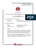 Gestion Logistica-Formateado (2)