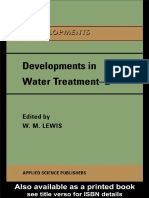 Developments in Water Treatment 2 by W.M.Lewis - www.CivilEnggForAll.com.pdf