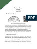 geodesic_2004