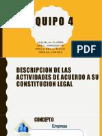 EXPOSICION DE CONTABILIDADES ESPECIALES.pptx