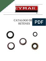 CATALOGO-REYMAK-2014-RETENES.pdf