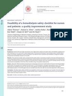hemodyalisis safety nursing.pdf
