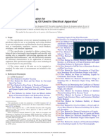 ASTM D3487-09.pdf