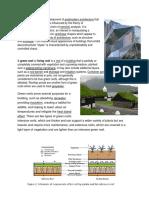 Architectural Design Research