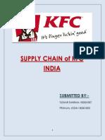 supplychainanalysisofkfcindia-170528070233.pdf