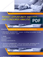 Report-MARKETING.pptx