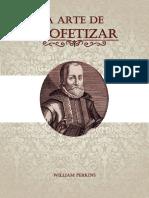 A arte de profetizar (1).pdf
