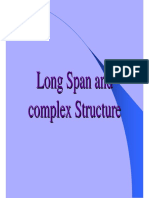 Designing for Long Spans-2.pdf