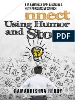 Connect-Using-Humor-and-Story.pdf
