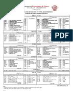 Bsce Curriculum Final 1381394614