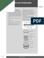 Renata Batteries Chemistry_and_Construction.pdf