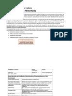 FSPCA Ap2 Hojas de Trabajo 2016 (1)