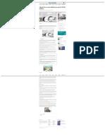 Adenda 13 con costos 'inflados' por más de US$ 20 millones – Encuentro.pdf