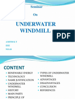 seminar-170106140333.pdf