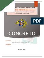 Modelo de informe_Concreto.docx