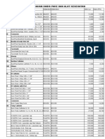 Price List Pt.thirza 2019 (1)