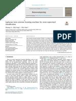 Laplaciantwinextremelearningmachineforsemi-supervised.pdf