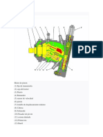 Motor de piston hidrostatico d5gxl.docx