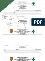 USG(4).pdf