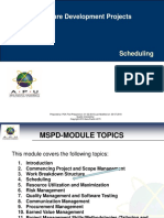 MSDP-04-Scheduling -LV2.ppt
