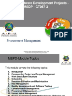 MSDP-09-Procurement Management-V1.0.pptx