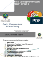 MSDP-07-Quality Management and Testing-V1.0.pptx