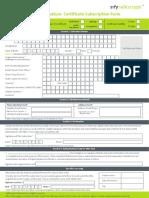 DSC-Request-Form-Sify.pdf