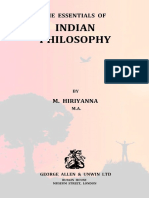 The.Essentials.of.Indian.Philosophy-Mysore.Hiriyanna-1948.pdf