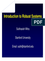 robust.subh.pdf