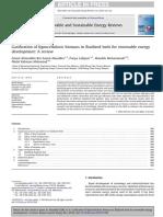 Gasification_of_lignocellulosic_biomass.pdf