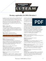 KILL TEAM a (ERRATAS faq).pdf