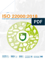 02 NQA ISO 22000 Implementation Guide Good One