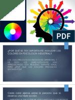 Psicología de los colores.pptx