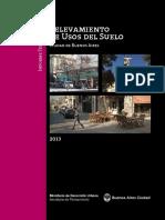 GCBA uso del suelo 2012.pdf