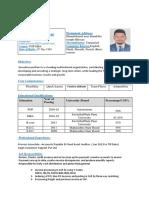 Updated Sunil Resume..... (1).docx