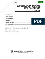installation-manual-of-GP-80.pdf