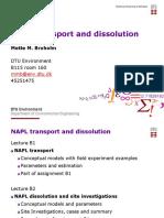 12330-B1-NAPL-transport-2019
