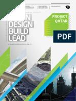349932108-Project-Qatar-2016.pdf