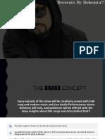 Recreate by Bohemia.pdf