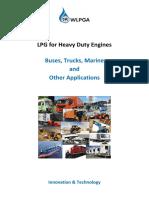 LPG-for-Heavy-Duty-Engines-2017.pdf