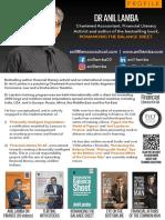 Dr Anil Lamba - Profile Sept 2019.pdf