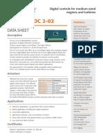DS Helenos_e.pdf