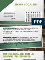ANESTESICOS LOCALES.pptx