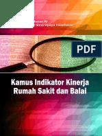 Kamus-Indikator-Kinerja-RS.docx