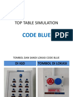TOP TABLE SIMULATION.pptx