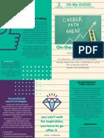 OJT-Online-Brochure-2018.pdf