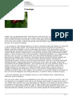 ion-creanga-la-cirese.pdf