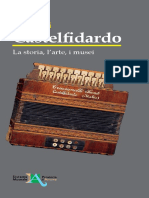 - Guida Di Castelfidardo - La Storia, l'Arte, i Musei