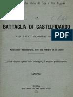 - La Battaglia di Castelfidardo - pubblicata nell'anno 1903.pdf