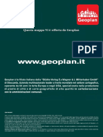 Mappa stradale di Castelfidardo.pdf